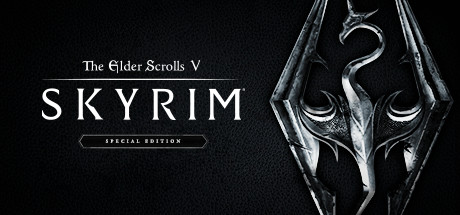 [Аккаунт] The Elder Scrolls V: Skyrim