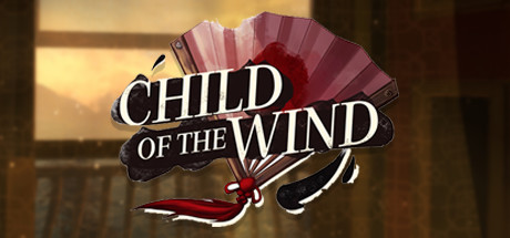 Cheap Child of the Wind free key