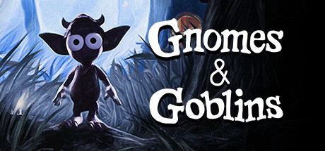 Gnomes & Goblins (preview) on Steam