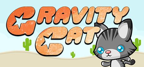 Gravity Cat game image