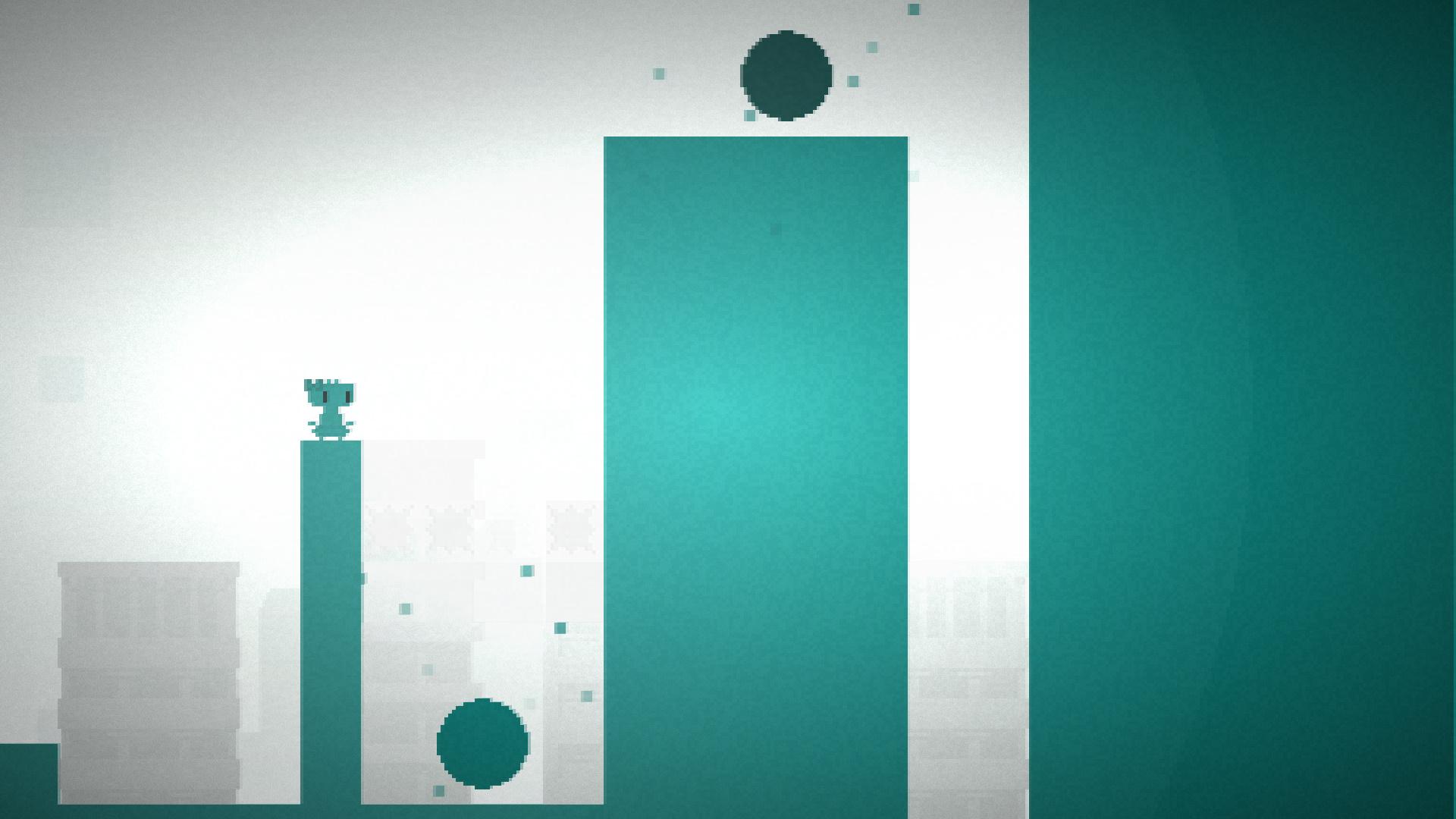 IN-VERT screenshot