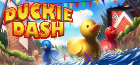 Duckie Dash