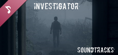 Investigator - Soundtracks