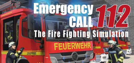 Image result for Notruf 112 – Die Feuerwehr Simulation