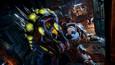 Space Hulk: Tactics picture5