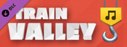 Train Valley - Original Soundtrack