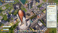 Tropico 6 picture3