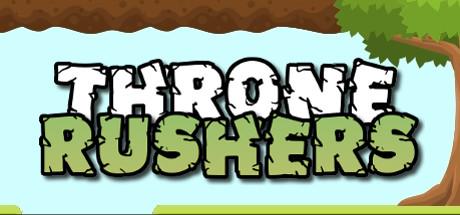 Throne Rushers