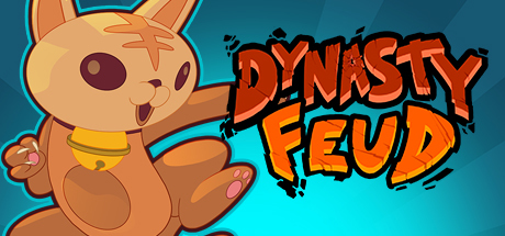 Free Dynasty Feud Beta Steam Keys<