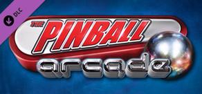 Pinball Arcade: Season Six Pro Pack