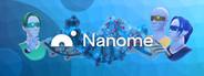 nano-one