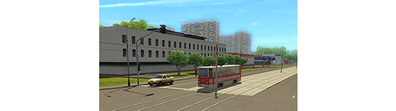 Tram.png?t=1479825082