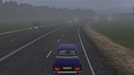 Weather_1_-_Fog.jpg?t=1479825082