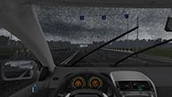 Weather_2_-_Rain.jpg?t=1479825082
