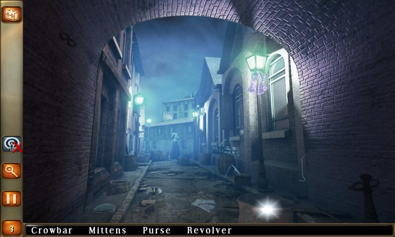 Hidden Object - 12 in 1 bundle screenshot