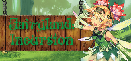 Fairyland: Incursion