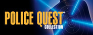 Police Quest™ Collection