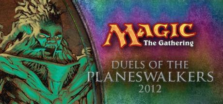 "Magic 2012 Foil Conversion ""Forest's Fury"""