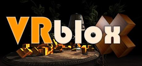 VRbloX