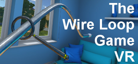 The Wire Loop Game VR steam gift free