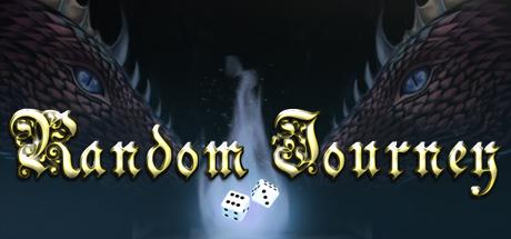 Random Journey game image