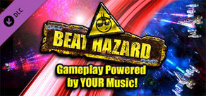 Beat Hazard – iTunes & m4a file support