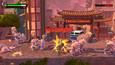 Shaq Fu: A Legend Reborn picture6