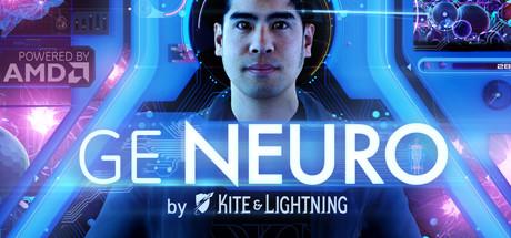 GE Neuro
