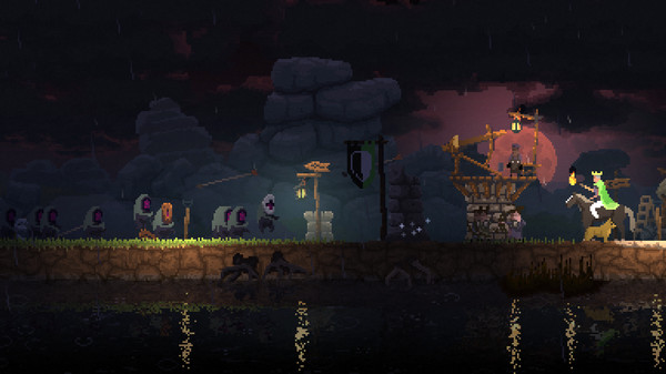 kingdom new lands review darkness