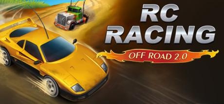 RC Racing Off Road 2.0