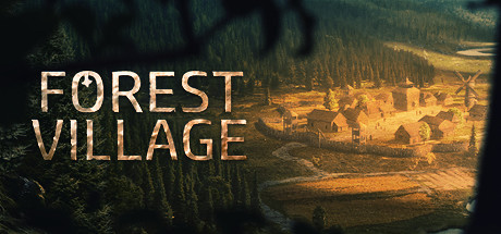 Save 20 On Life Is Feudal Forest Village On Steam