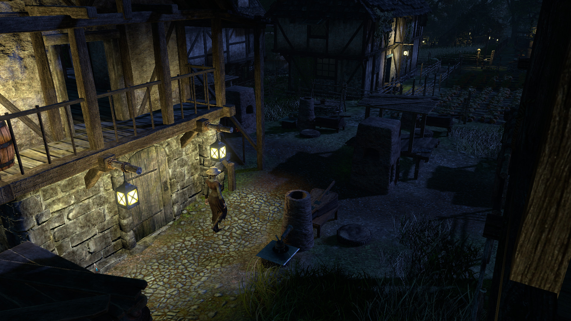 Save 50 on life is feudal forest village on steam malvernweather Gallery