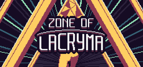 Zone of Lacryma