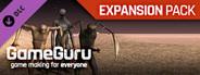 GameGuru - Expansion Pack