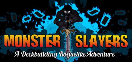 Monster slayers скачать торрент