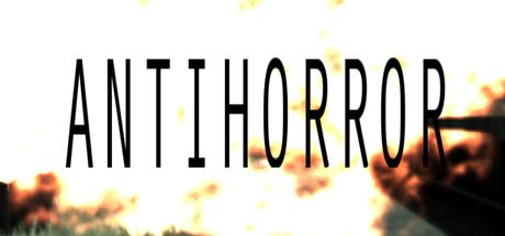 Antihorror скачать торрент