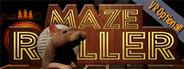 Maze Roller