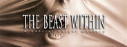 The Beast Within: A Gabriel Knight® Mystery