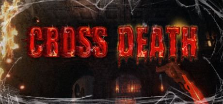 Cross Death  VR