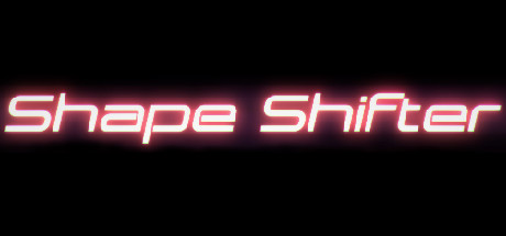 Shape Shifter Steam Game