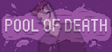 Pool of Death