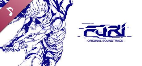 Furi Soundtrack