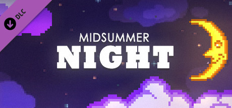 Midsummer Night - OST