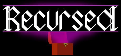 Recursed