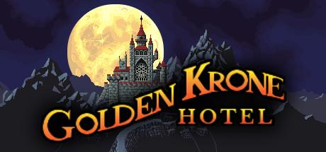 Golden Krone Hotel