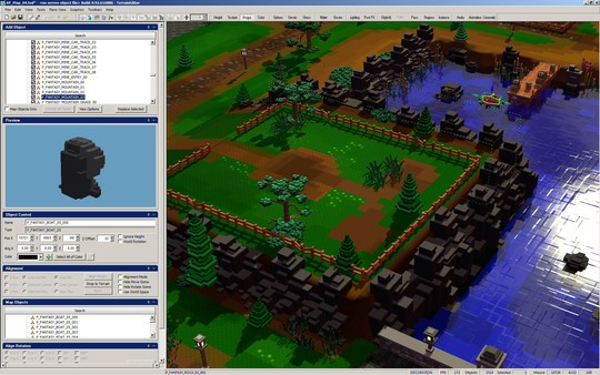 8-BitHordes スクリーンショット15