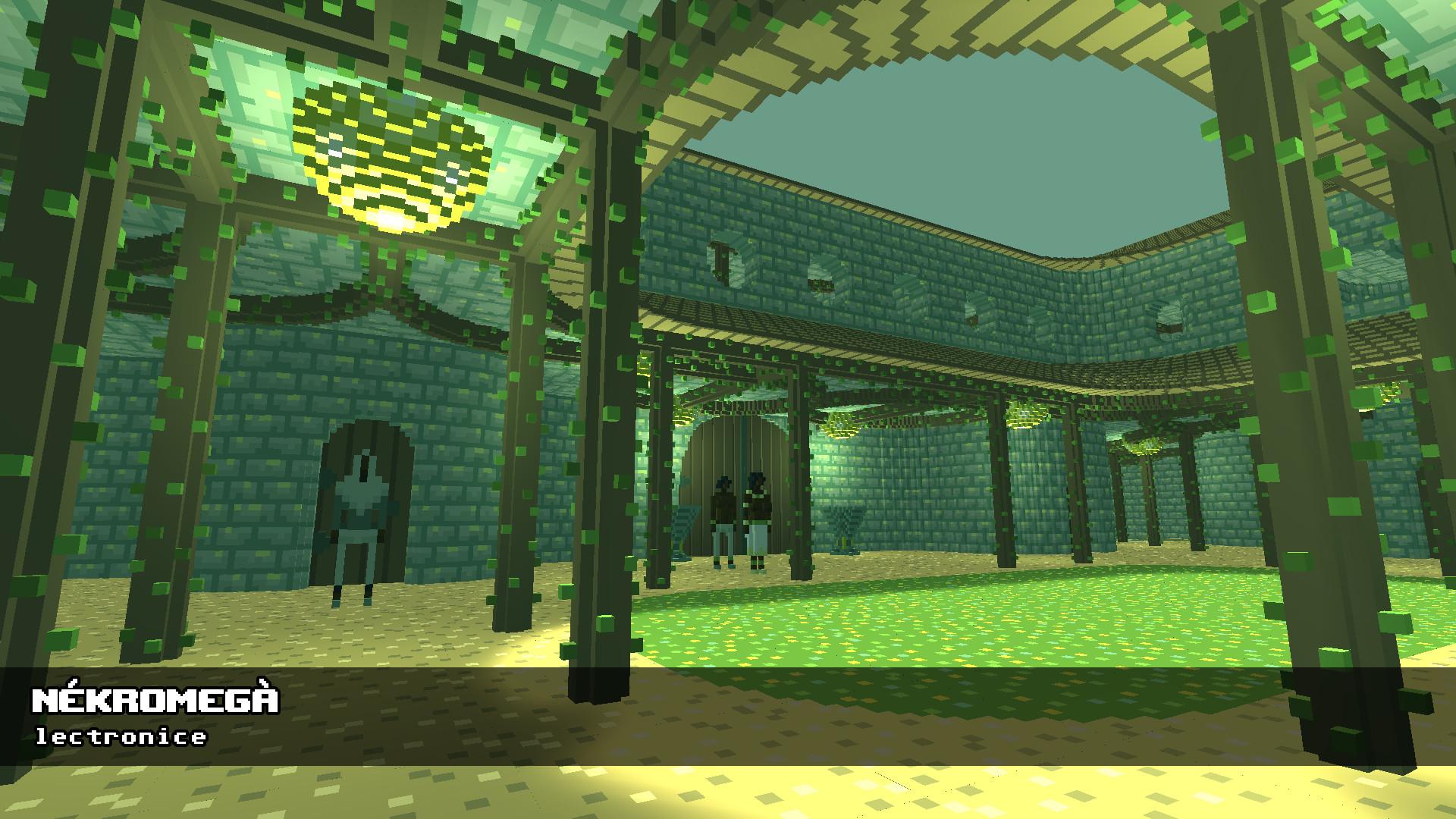 RPG in a Box screenshot