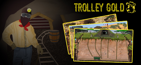 Trolley Gold