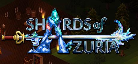 Shards of Azuria