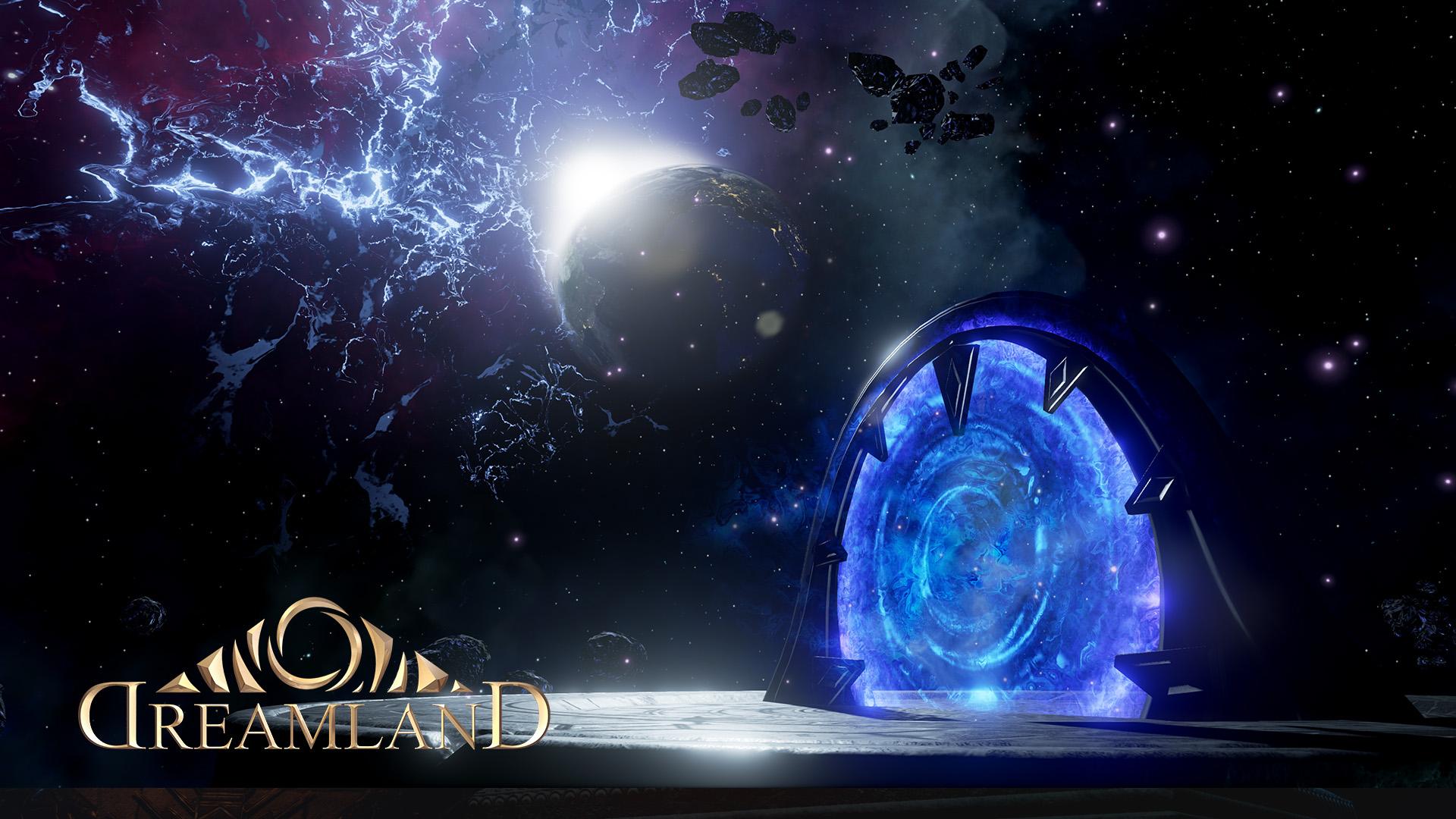 download kirbys return to dreamland pc
